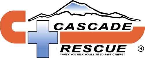 cascade-rescue2-web.jpg
